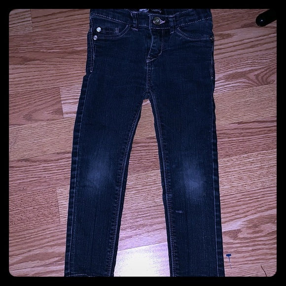 Levi's Other - Toddler jeans